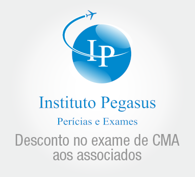 Instituto Pegasus