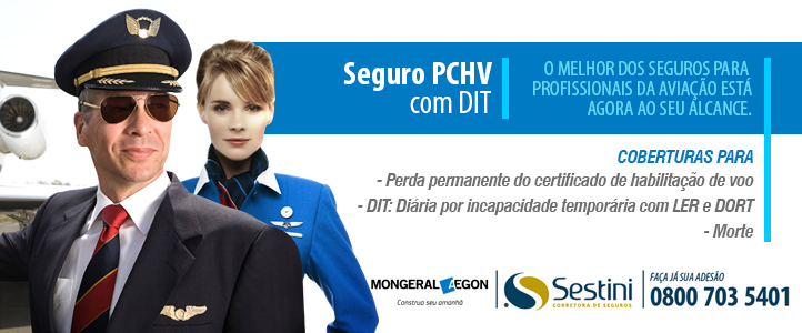 BANNER-SITE-MONGERAL-SNA