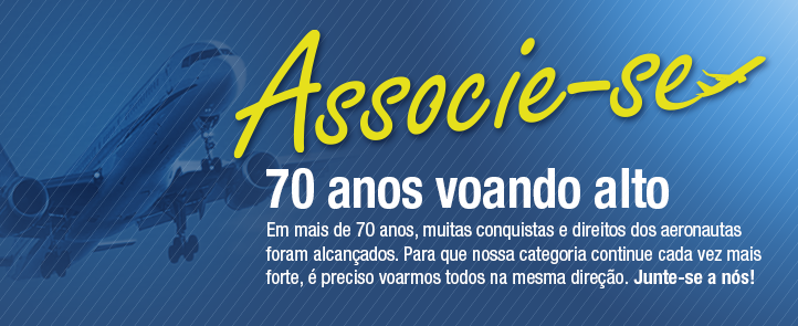 banner_site_associe_se