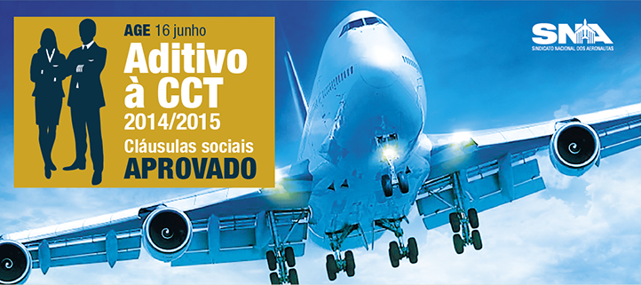 banner_site_aprovacao