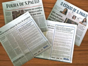 comunicado_folha_estado_abertura_capital_site