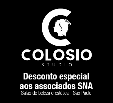 Colosio Studio